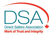 DSA_Logo w new tagline_English.JPG