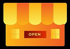 073 Store-Entrpreneurship 4.png