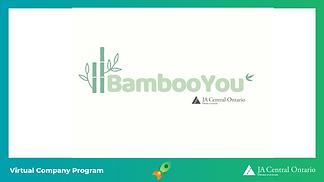 bambooyou thumb.png