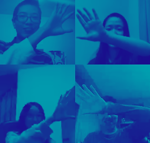 CP students blue.png