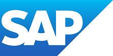 SAP_R_grad_scrn.jpg