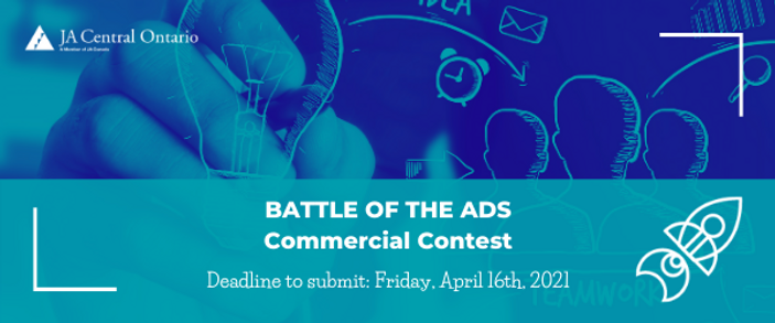 Header ideas for Battle of the Ads (1).p