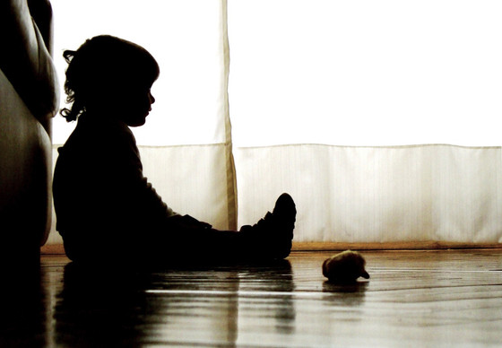 Dads: Girls Are Forgiving, Time Is Not