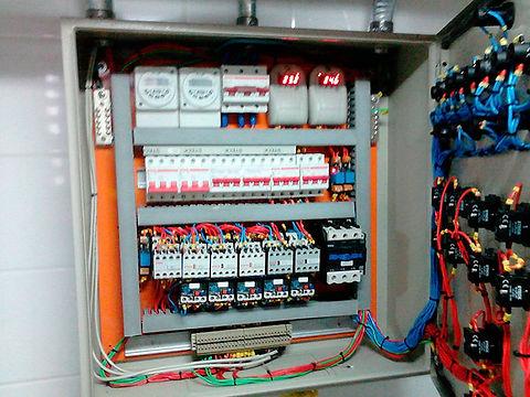 painel-comando-eletrico-06-2041247.jpg