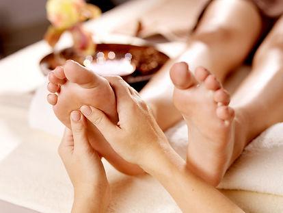 Foot+Massage+1.jpg
