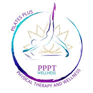 Pilates Plus Logo.JPG