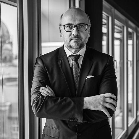Prof. Dr. jur. Martin Spaetgens, Fachanwalt für Arbeits-, Handels-, Gesellschafts- & Medizinrecht.jpg