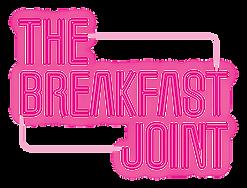 Vertical Logo, Neon, for Dark Bkg websit