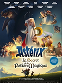 Astérix_Le_secret.png