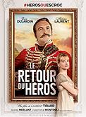 Le_retour_du_Héro.png