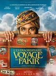 L'extraordinaire voyage du Fakir.png