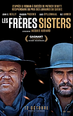 Les_frères_sisters.png