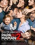 Papa ou maman 2.png