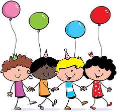 Celebration-Image.jpg