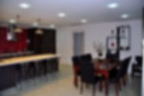 Steadfast-Homes-Image-Gallery-009.jpg