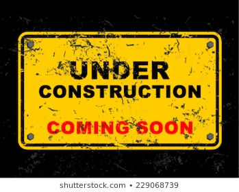 under-construction-coming-soon-sign-260n