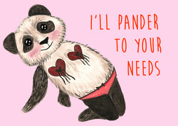 pandacard4