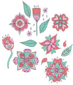 flowercolours2