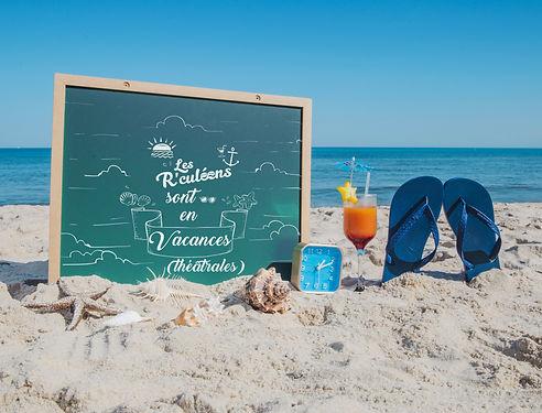 FBcouv - Vacances 2019.jpg