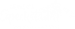 Speckstandl_Logo_Weiß-02.png