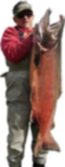 dad cutout king.png