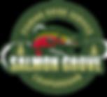 klutina river campgrounds