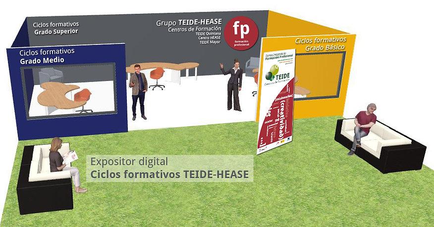Estand TEIDE-HEASE2psd.jpg