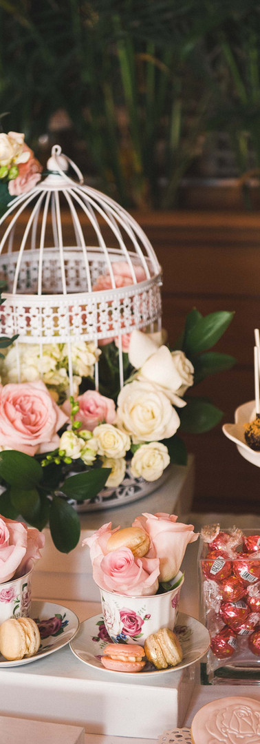 Bridal Shower Events by Cece-Bridal Show