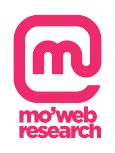 moweb_research_logo_transparent.png