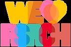 WLR_Logo_Transparent.png