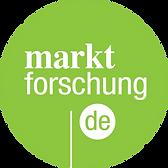 marktforschungde_Rund.png