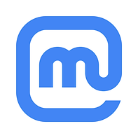 moweb_research_logo_sign_only_blue.png