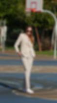 tumblr_pi3n25U5v21qaisk3o5_1280.jpg
