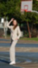 portraiture7.jpg