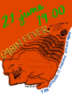 CabinFever.png