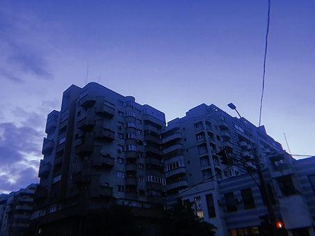 placesthings4.jpg