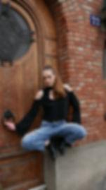 portraiture11.jpg