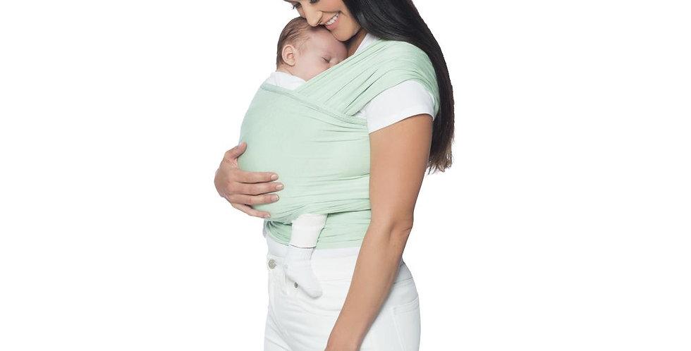 Ergobaby Aura Baby Wrap -Sage