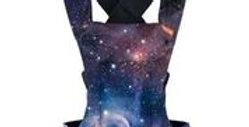 Beco Gemini - Carina Nebula