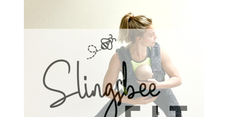 10 Slingsbee FIT classes