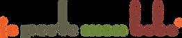 jpmbb logo.png