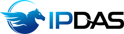 IPDAS Logo Final 10per.png