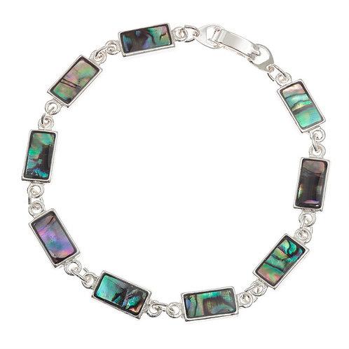 Square Section Bracelet