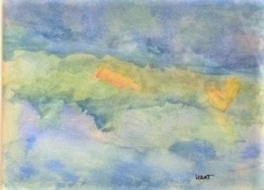 barbarahart_skylights_watercolor_11x14_225.jpg