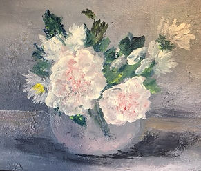 lovelyflowers.JPG