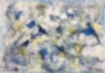 blubirds (500x349).jpg