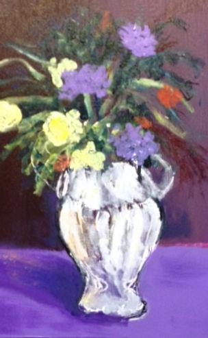 purpleandwhitevase2 (354x461).jpg