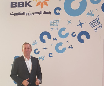 New Projects in Bahrain