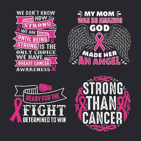 October Breast Cancer Month.jpg