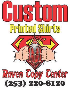 custom printed shirts.jpg